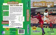 TecmoWorldCup92 MD US Box.jpg