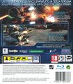 Vanquish PS3 IT Box.jpg
