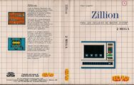 Zillion sms br cover.jpg