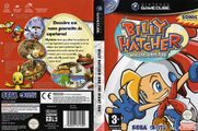 BillyHatcher GC ES Box.jpg