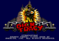 DickTracy MDTitleScreen.png