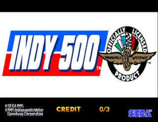 Indy500 title.png
