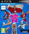 London2012 PS3 PL Box.jpg