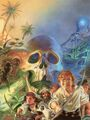 MonkeyIsland MCD Art Cover.jpg