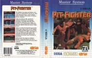 PitFighter SMS BR cover.jpg