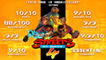 StreetsofRage4 Art StreetsOfRage4-0000-Quotes.png