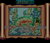 Castlevania MD Stage1 Intro.png