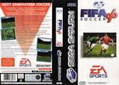FIFA96 Saturn EU Box.jpg