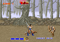 GoldenAxe System16 US Stage1.png