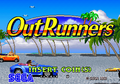 Outrunners Title.png