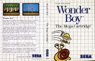 WonderBoy SMS EU nolimits cover.jpg