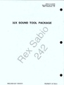 32XSoundToolPackageInfo.pdf