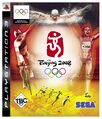 Beijing2008 PS3 DE cover.jpg