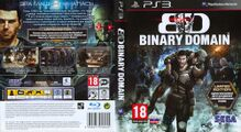 BinaryDomain PS3 RU Box.jpg