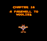 Bubsy Chapter16 Intro.png