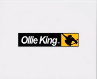 Ollie King title2.png