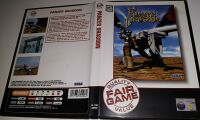 PanzerDragoon PC EU Box FairGame.jpg