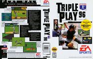 TriplePlay96 MD US Box.jpg