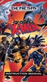 Xmen md us manual.pdf