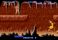 AlteredBeast System16 EUA Stage3.png