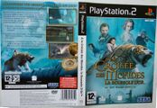 GoldenCompass PS2 FR cover.jpg