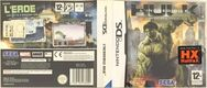 Hulk DS IT cover.jpg