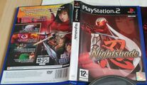 Nightshade PS2 ES cover.jpg