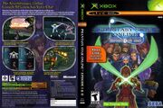 PSOep12 Xbox US Box Display.jpg