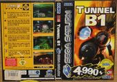 TunnelB1 Saturn PT cover.jpg