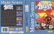 Altered Beast SMS BR Cover.jpg