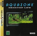 AquazoneDesktopLifeSaturnJPManual.pdf