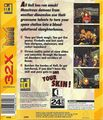 Doom 32X US Box Back.jpg