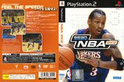 NBA2K2 PS2 JP Box.jpg