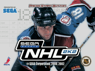 NHL2K2 title.png