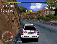 SegaRally Arcade Mountain.png
