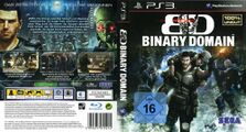 BinaryDomain PS3 DE cover.jpg