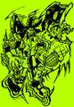 JetSetRadio DC Art MAIN-M~2.jpg