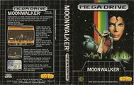 Moonwalker MD BR Box.jpg