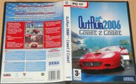 OutRun2006 PC ES-IT cover.jpg