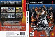 VirtuaFighter4 PS2 AU Box.jpg