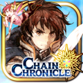 ChainChronicle Android icon 370.png