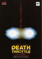 DeathThrottle Saturn JP Flyer.pdf