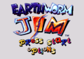 Earthworm Jim Title.png