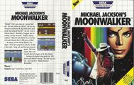 Moonwalker SMS US cover.jpg