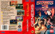 Sor3 md us cover.jpg