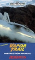 Vaportrail md us manual.pdf