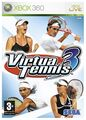 VirtuaTennis3 360 EU cover.jpg