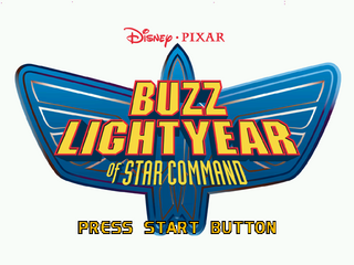 BuzzLightyear title.png