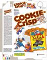 CookieCrisp Cereal US Box Front Genesis.jpg