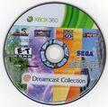 DreamcastCollection 360 US Box Disc.jpg